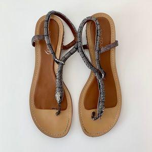 Boutique 9 Sandals